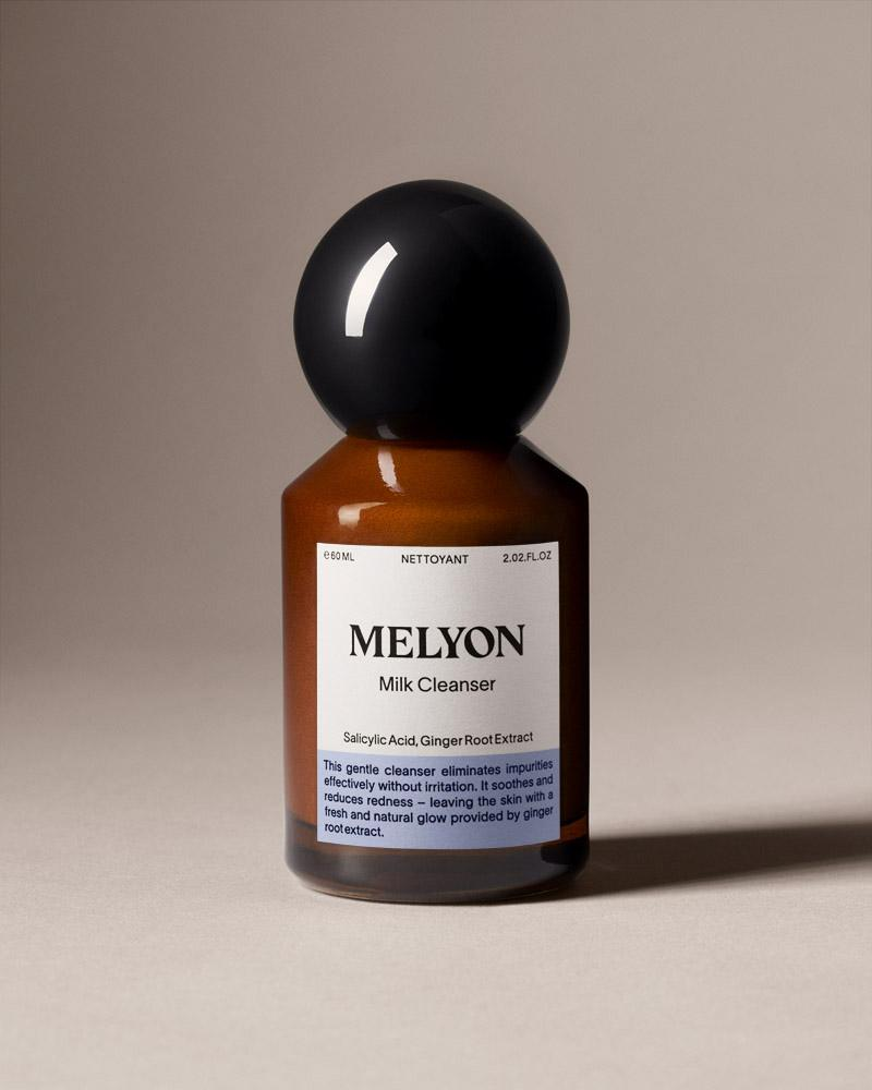 Melyon_Milkcleanser_1_1800x